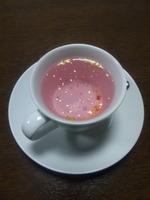 春風茶(金運梅茶)